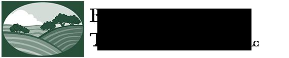 Bardenwerper, Talbott & Roberts, PLLC logo